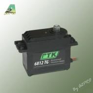 Pro-Tronik servo 6812 TG