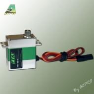 Micro Servo Numérique Coreless 9497 MG-D