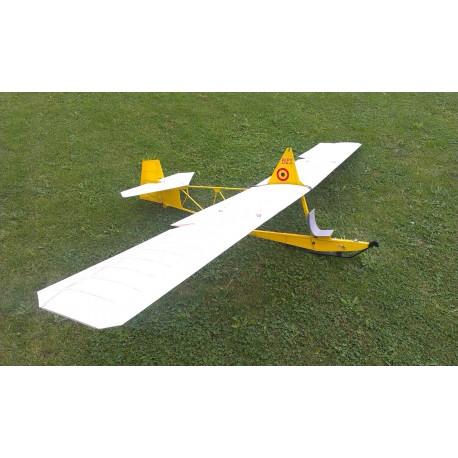 Slingsby T.38 Grasshopper TX1 3.0m